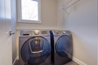 Photo 28: 8550 89 Street in Edmonton: Zone 18 House for sale : MLS®# E4235906