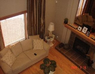Photo 3: 34 SEDONA: Residential for sale (Canada)  : MLS®# 2803603
