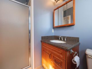 Photo 13: 4874 BLUEGROUSE Drive in Sechelt: Sechelt District House for sale (Sunshine Coast)  : MLS®# R2521983