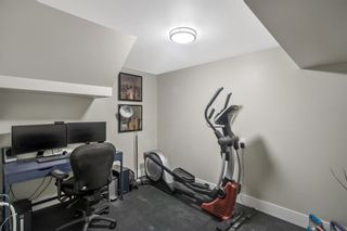 Photo 32: 1306 Hamilton Street NW in Calgary: St Andrews Heights Detached for sale : MLS®# A1151940