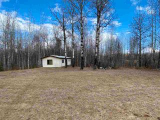 Photo 7: 47443 RGE RD 22: Rural Leduc County Rural Land/Vacant Lot for sale : MLS®# E4239643
