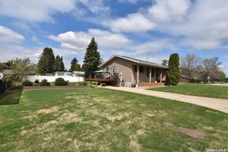 Photo 6: 318 Maple Road East in Nipawin: Residential for sale : MLS®# SK855852