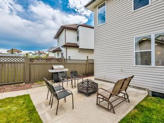 Photo 36: 159 COVEWOOD Park NE in Calgary: Coventry Hills Detached for sale : MLS®# A1083322