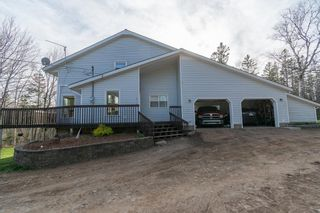 Photo 3: 699 Forest Glade Road in Forest Glade: 400-Annapolis County Residential for sale (Annapolis Valley)  : MLS®# 202110307
