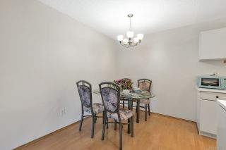"""Photo 5: 118 8700 ACKROYD Road in Richmond: Brighouse Condo for sale in """"LANSDOWNE SQUARE"""" : MLS®# R2287906"""