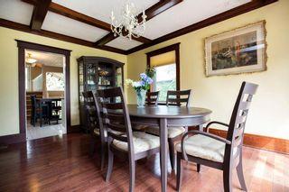 Photo 7: 692 Kildonan Drive in Winnipeg: Fraser's Grove Residential for sale (3C)  : MLS®# 202023058