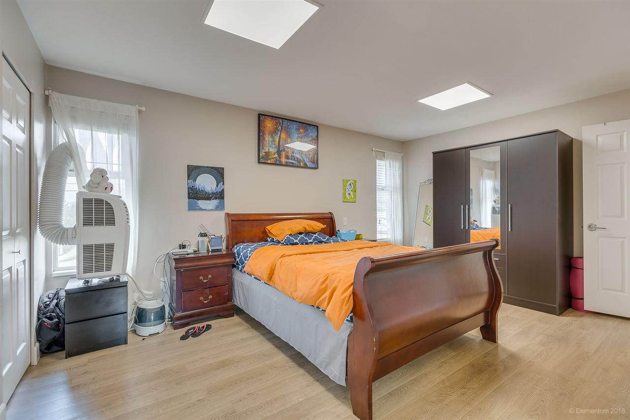 Photo 16: Photos: 19286 PARK Road in Pitt Meadows: Mid Meadows House for sale : MLS®# R2510376