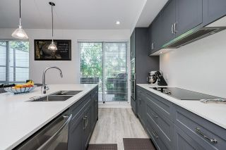 """Photo 12: 3 15775 MOUNTAIN VIEW Drive in Surrey: Grandview Surrey Townhouse for sale in """"GRANDVIEW AT SOUTHRIDGE CLUB"""" (South Surrey White Rock)  : MLS®# R2602711"""