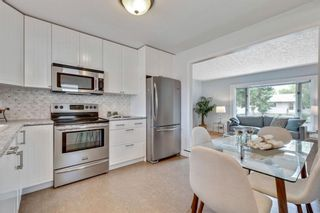 Photo 6: 324 Trafford Drive NW in Calgary: Thorncliffe Detached for sale : MLS®# A1140526