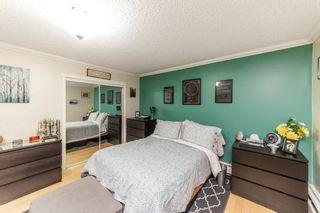 Photo 20: 104 10165 113 Street in Edmonton: Zone 12 Condo for sale : MLS®# E4253284