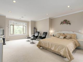 Photo 13: 3029 W 29TH AVENUE in Vancouver: MacKenzie Heights House for sale (Vancouver West)  : MLS®# R2178522
