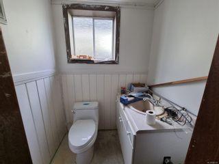 Photo 4: 2579 2nd Ave in : PA Port Alberni House for sale (Port Alberni)  : MLS®# 885141