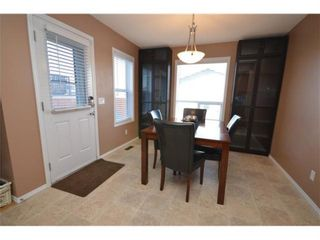 Photo 12: 156 Cimarron Grove Crescent: Okotoks Detached for sale : MLS®# A1116396