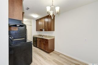 Photo 8: 106 258 Pinehouse Place in Saskatoon: Lawson Heights Residential for sale : MLS®# SK870860