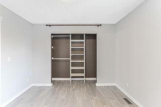 Photo 19: 38 740 Bracewood Drive SW in Calgary: Braeside Row/Townhouse for sale : MLS®# A1132055