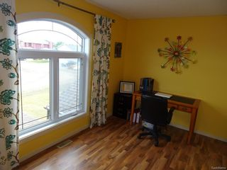 Photo 27: 104 MAPLE Avenue in Grand Coulee: Residential for sale : MLS®# SK612777