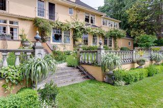 Photo 59: 1524 Shasta Pl in Victoria: Vi Rockland House for sale : MLS®# 882939