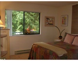 Photo 5: 43 622 FARNHAM Road in Gibsons: Gibsons & Area Condo for sale (Sunshine Coast)  : MLS®# V734667
