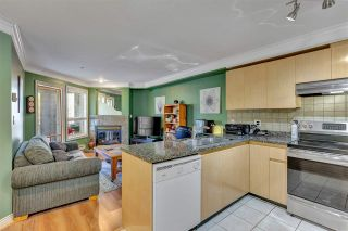 """Photo 18: 216 8115 121A Street in Surrey: Queen Mary Park Surrey Condo for sale in """"The Crossing"""" : MLS®# R2567658"""