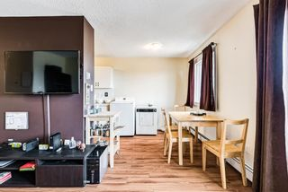 Photo 13: 432 11620 Elbow Drive SW in Calgary: Canyon Meadows Apartment for sale : MLS®# A1136729