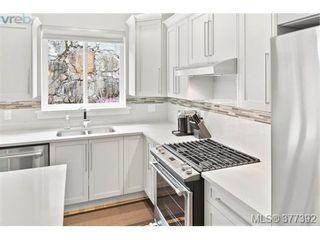 Photo 4: 2943 Burlington Cres in VICTORIA: La Langford Lake House for sale (Langford)  : MLS®# 757696