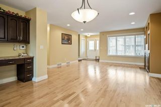 Photo 15: 562 Maguire Lane in Saskatoon: Willowgrove Residential for sale : MLS®# SK872365