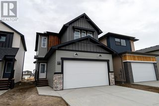 Photo 1: 2605 45 Street S in Lethbridge: House for sale : MLS®# A1142808