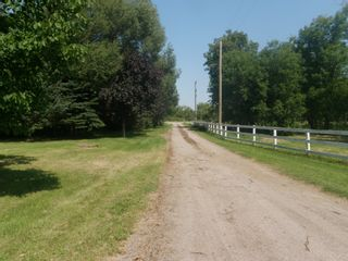 Photo 47: 47094 Mile 72N in Beausejour: House for sale (RM of Brokenhead)