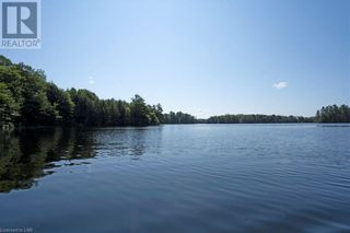 Photo 8: 17 PAULS BAY Road in McDougall: Vacant Land for sale : MLS®# 40146136