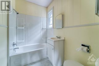 Photo 8: 295 MAIN STREET in Plantagenet: House for sale : MLS®# 1250967