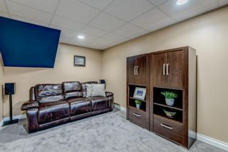 Photo 25: 339 Hawkhill Place NW in Calgary: Hawkwood Detached for sale : MLS®# A1125756