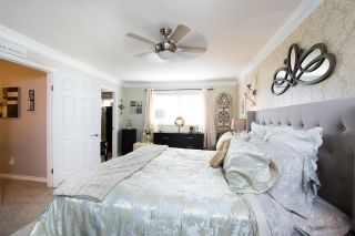 """Photo 17: 1693 SPYGLASS Crescent in Delta: Cliff Drive House for sale in """"IMPERIAL VILLAGE"""" (Tsawwassen)  : MLS®# R2588936"""