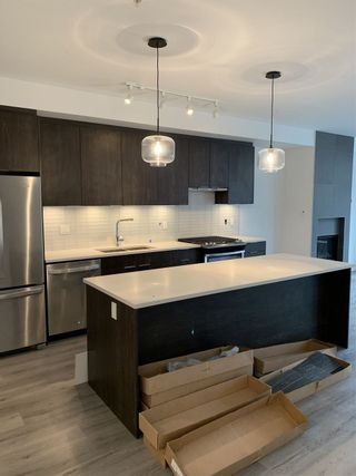 """Photo 4: 210 38167 CLEVELAND Avenue in Squamish: Downtown SQ Condo for sale in """"CLEVELAND GARDENS"""" : MLS®# R2552551"""