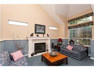Photo 2: 2703 ALICE LAKE Place in Coquitlam: Coquitlam East House for sale : MLS®# V909694