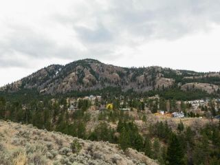 Photo 16: 5511 BARNHARTVALE ROAD in Kamloops: Barnhartvale Lots/Acreage for sale : MLS®# 161226