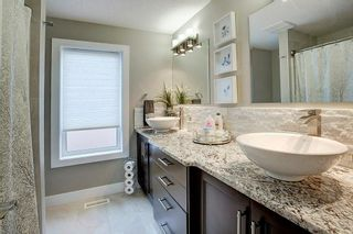 Photo 32: 120 KINNIBURGH Circle: Chestermere Detached for sale : MLS®# C4289495