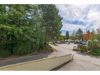 Photo 28: 206 1526 GEORGE STREET: White Rock Condo for sale (South Surrey White Rock)  : MLS®# R2618182