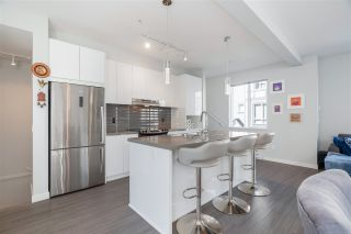 """Photo 12: 83 8138 204 Street in Langley: Willoughby Heights Townhouse for sale in """"Ashbury & Oak by Polygon"""" : MLS®# R2569856"""