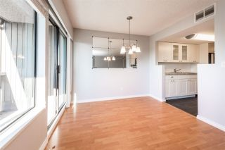"""Photo 4: 1201 LILLOOET Road in North Vancouver: Lynnmour Condo for sale in """"Lynnmour West"""" : MLS®# R2549846"""