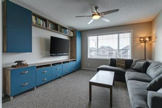 Photo 20: 31 BRIGHTONCREST Common SE in Calgary: New Brighton Detached for sale : MLS®# A1102901
