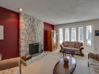 Photo 5: 8311 DEMOREST Place in Richmond: Saunders House for sale : MLS®# R2595155