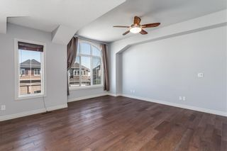 Photo 22: 166 Cranford Green SE in Calgary: Cranston Detached for sale : MLS®# A1062249