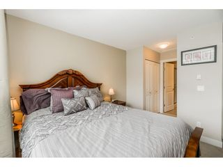"""Photo 12: 40 4967 220 Street in Langley: Murrayville Townhouse for sale in """"Winchester"""" : MLS®# R2393390"""