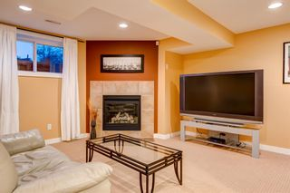 Photo 34: 4539 17 Avenue NW in Calgary: Montgomery Semi Detached for sale : MLS®# A1099334