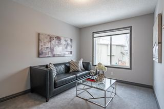 Photo 23: 84 EVEROAK Circle SW in Calgary: Evergreen Detached for sale : MLS®# A1018206