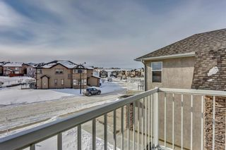 Photo 36:  in Calgary: Sherwood House for sale : MLS®# C4167078