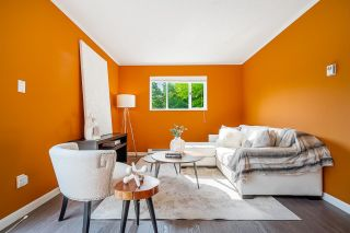 Photo 6: 206 592 W 16TH AVENUE in Vancouver: Cambie Condo for sale (Vancouver West)  : MLS®# R2610373