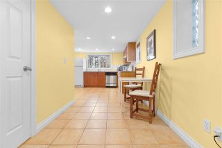 Photo 34: 1758 CHARLES Street in Vancouver: Grandview Woodland House for sale (Vancouver East)  : MLS®# R2570162