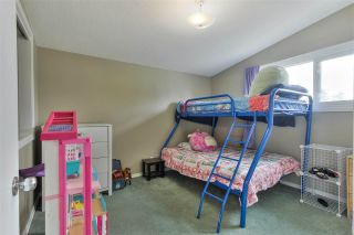 Photo 19: 210 McPherson Avenue: Spruce Grove House for sale : MLS®# E4244794