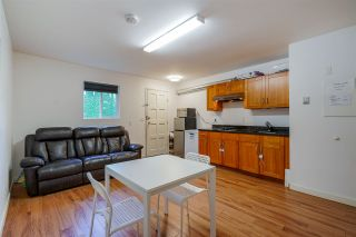 Photo 12: 3259 SAMUELS Court in Coquitlam: New Horizons House for sale : MLS®# R2484157